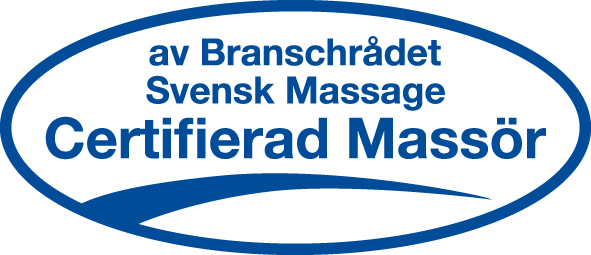 body to body massage massör göteborg