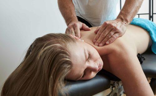 massage linnegatan göteborg